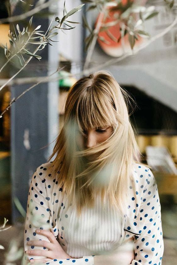 Ppdt Http Www Prettypicsdelightfultips Tumblr Com In 2020 Hair Styles Long Hair Styles Cool Hairstyles