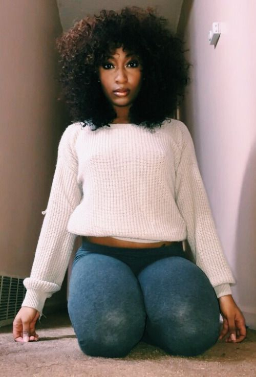 Rihanna Crochet Braids And Tumblr