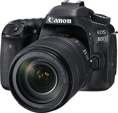 Eager Dslr Drawing Artofvisuals Dslrphotography In 2020 Canon Digital Slr Camera Canon Camera Models Camera Photography