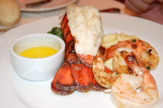 10 Food Amp Beverage Tips For Your Carnival Cruise  Carnivals Tips And Cr