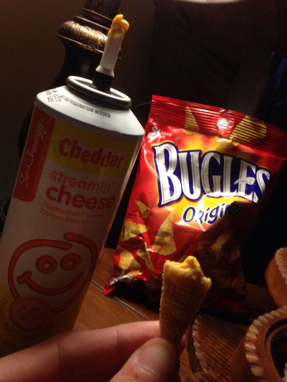 Stoner food creations!! These are crazy...!!