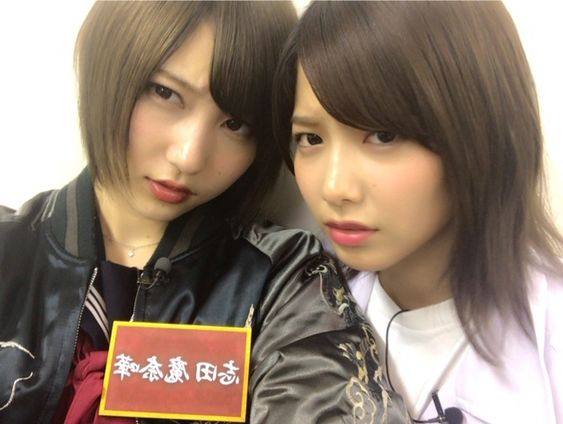 欅坂46の集合写真14
