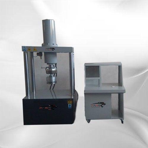 Pin On Universal Test Machines
