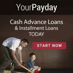 We are a loan matching service. Get access to quick easy online instant payday cash loan approval.