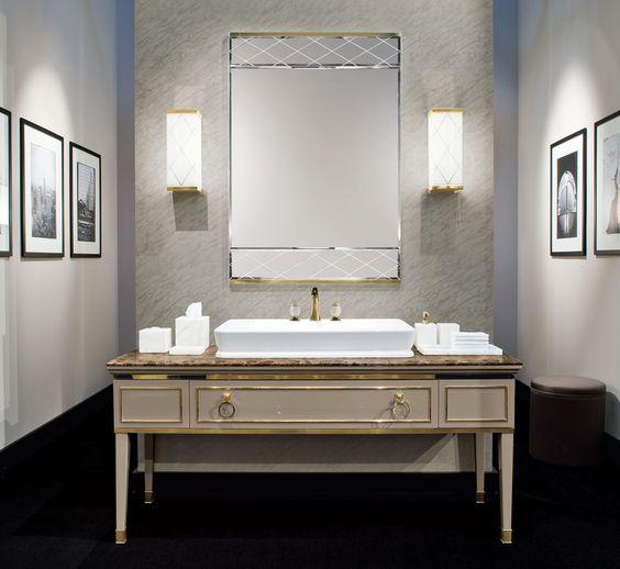 Strange Italian Bathroom Decor Italian Bathroom Decor Home Designing On Sich Largest Home Design Picture Inspirations Pitcheantrous