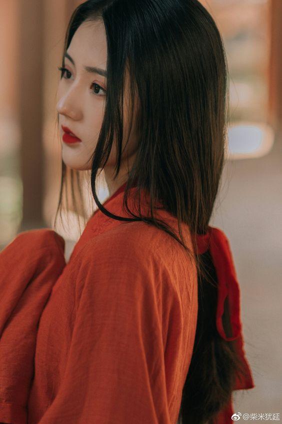 Cách dùng Trợ từ ngữ khí Ne và Ba trong ngữ pháp tiếng Trung
