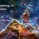 Astrology in Action - Houses