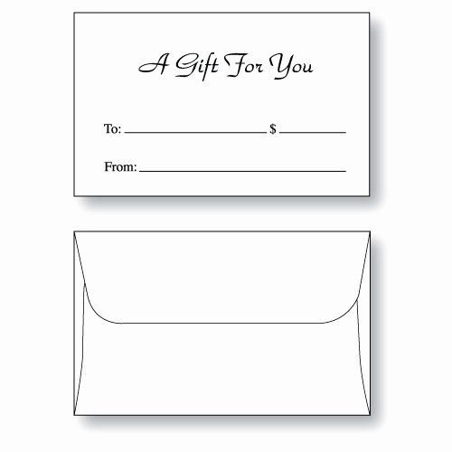 Gift Card Envelope Templates New Gift Card Envelope Style D A Gift For You Gift Card Envelope Template Envelope Template Gift Card Envelope