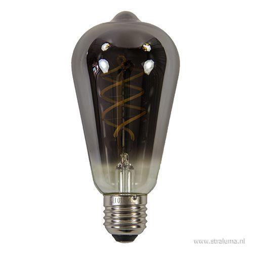 Moderne Vloerlamp Rond Zwart Metaal Www Straluma Nl Vloerlamp Hanglamp Woonkamerlampen