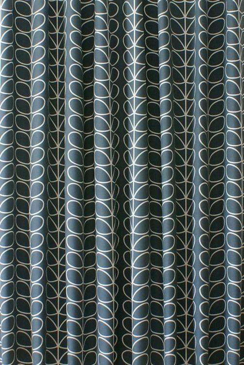 Curtains Cortinas Cortina Kitchen Century Lineal Linear Stem Cool Gray Tela Grey Para Mid Delineal Stem Cool Gray Cortina De Tela Curtains Mid Ce 2020
