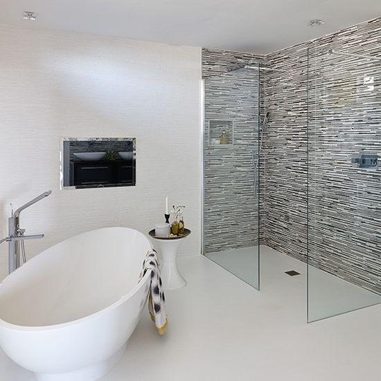 Villa Vista In Weligama Sri Lanka Inspiration For A Contemporary Bathroom Remodel Houzz Bathro Bathroom Design 2017 Bathroom Design Luxury Bathroom Design