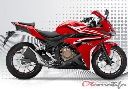 Gambar Motor Yamaha Sport 100 Apabila Bosan Dengan Motor Sport Yang Itu Itu Saja Maka Masbro Wajib Membeli Kawasaki W175 Mereka Beg Motor Yamaha Motor Honda