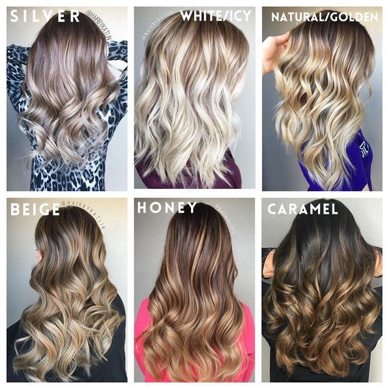 Image May Contain 1 Person Balayage Hair Chestnut Hair