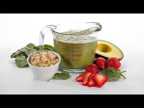 Prepare Your Own Homemade Blenderized Tube Feeding Recipes Using Compleat Formula As A Base If You Re Blenderizing At Hom Real Food Recipes Food Feeding Tube