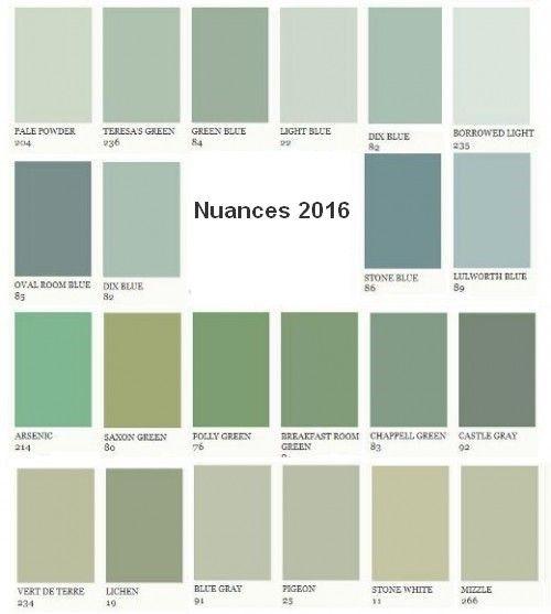 Palette De Couleur Vert Pq82 Jornalagora Palette De Couleurs Vert Couleur Vert Palette Couleur