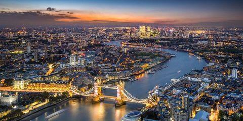 15 Ensaladas De Manzana Absolutamente Deliciosas Torre De Londres Londres Viajes A Londres