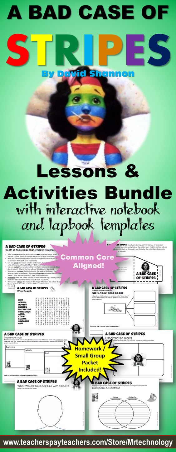 Shannon knowledge higher order thinking activities reading lessons
