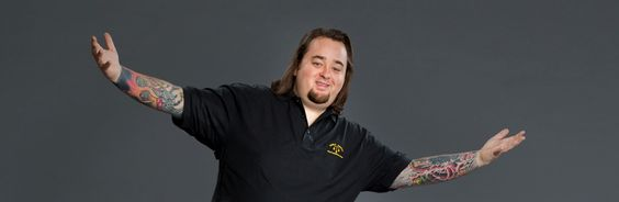 Pawn Stars, Pawn Stars Chumlee, Austin Chumlee Russell, Chum, History, History Channel
