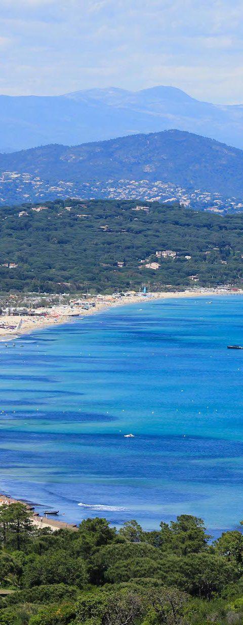 Saint Tropez | France
