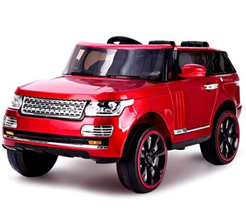 Kidone 12v Mp3 Electric Battery Powered Ride On Kids Boys Https Www Amazon Com Dp B081vybwzs Ref Cm Sw R Pi Dp U X G1z2dbsx Light Music Car Toys For Girls