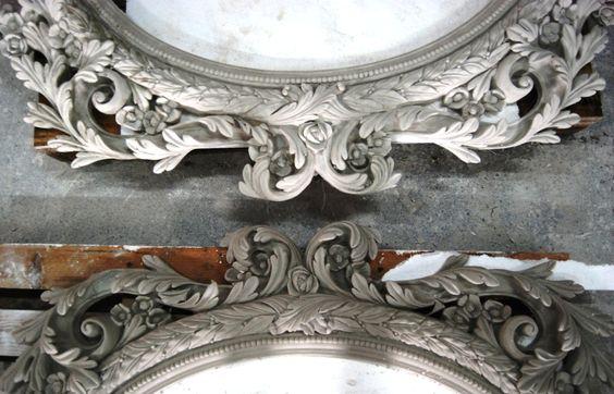 www.ivavianaescultura.com