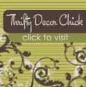 Thrifty Decor Chick.