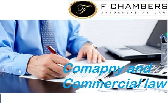 Commercial law, also known as business law, is the body of law - commercial business form