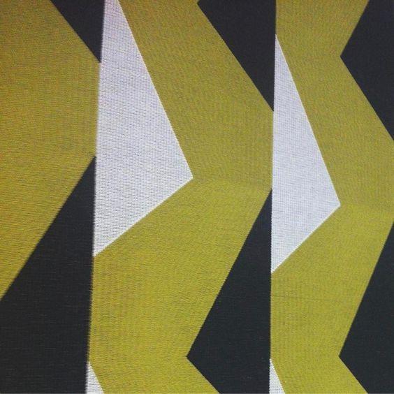 LOVE #Repost @sylviethebaud  Fadini Borghi #detail #fabric #embroidery #coton #linen #style #artdeco #artnouveau #geometry #newcollection #ida #fadiniborghi #pierrefrey #paris #loeilde.fr#loeildesylviethebaud #interiorcouture #interiordesign #interiors #architecture #decor