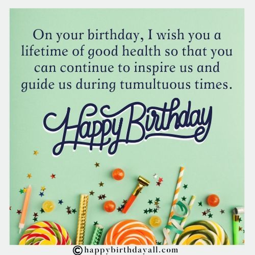 50 Inspiring Happy Birthday Wishes For Mentor With Images Happy Birthday Wishes Quotes Birthday Wishes For Teacher Happy Birthday Teacher Wishes