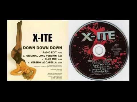 Eurodance 90 S Megamix 8 93 94 95 96 97