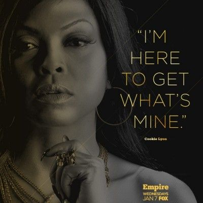 The premiere of Fox's new soap drama EMPIRE is packed with fierce performances and music from Grammy-Award winning writer/producer Timbaland. In fact each episo