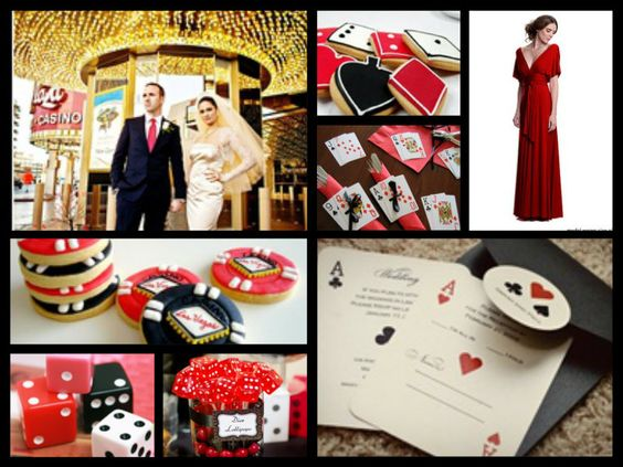 las vegas wedding theme las vegas theme pinterest the o 39 jays