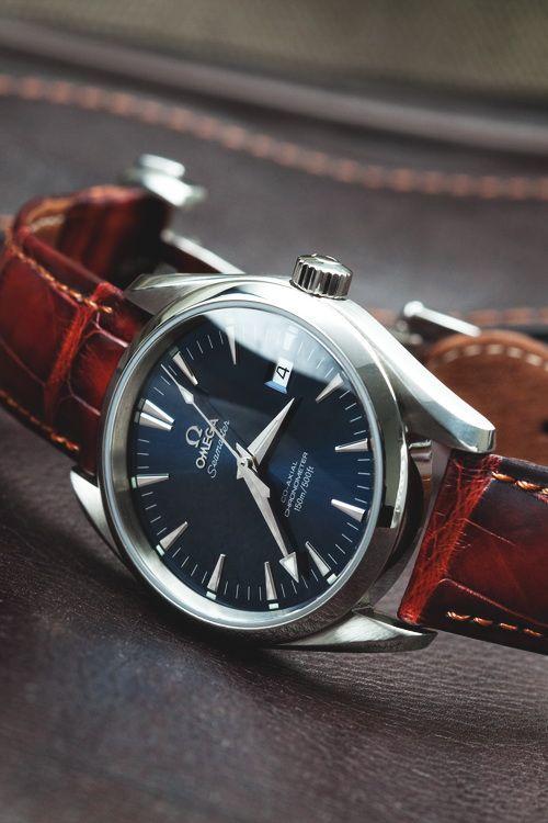 キムタクがBGでつけていた腕時計