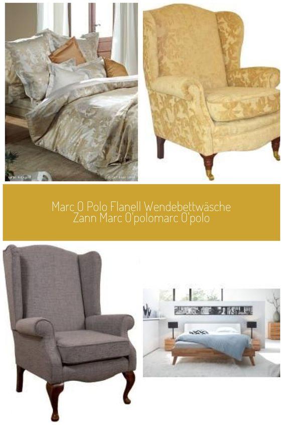 Louis Xiv 2476 Curt BauerCurt Bauer #classic Furniture Marc