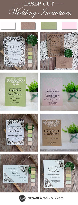 Photo Holder POT Tersedia Dalam Beberapa Pilihan Tema Wedding
