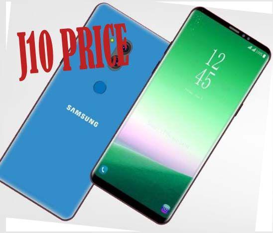 Samsung J10 Price In Pakistan Samsung Samsung Galaxy A3 Samsung Galaxy Phone