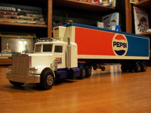 retro játék pepsi kamion - Google keresés
