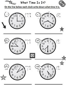 telling time hands no hands the o 39 jays to tell and telling time. Black Bedroom Furniture Sets. Home Design Ideas