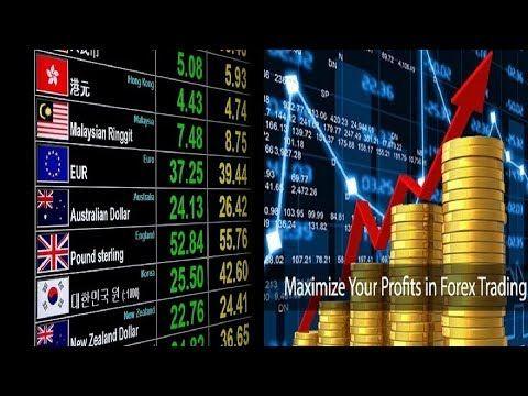 best broker forex for iranian