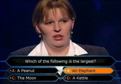 Epic Fail Pinned From Junglegag - Click for more!