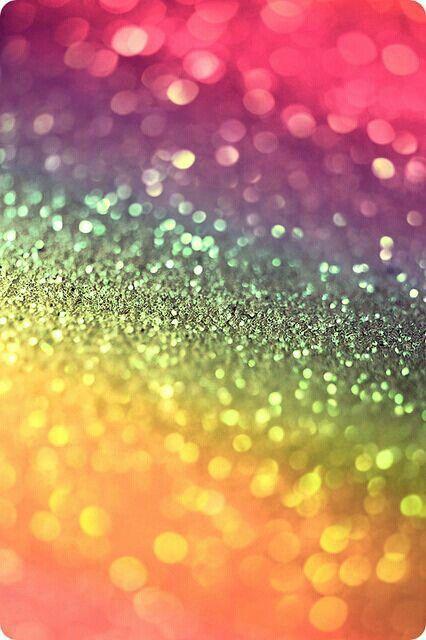 rainbow glider wallpaper - photo #44