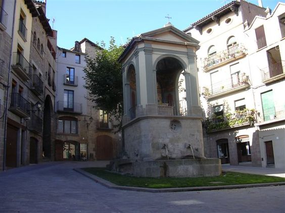 Solsona (Catalunya )