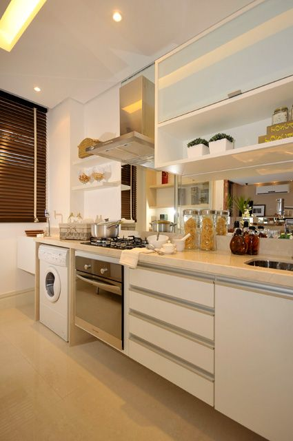 #474713 Limpadores Cozinhas and Lavanderia on  425x640 px Armario De Cozinha Em Juiz De Fora #3002 imagens