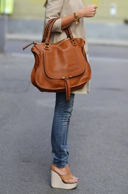 ideas about chloe bag on pinterest