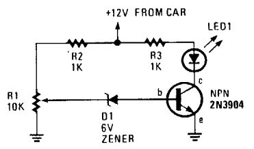 Doorbell Light Replacement on honeywell thermostat wiring schematic