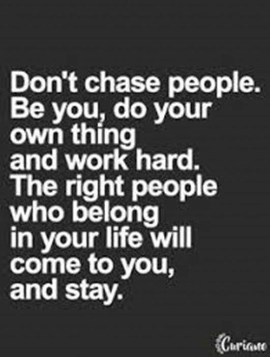 85 Best Quotes About Love True And Real Relationships Advice 32 Bestlifequotes Memesa Quotes About Love And Relationships Fun Quotes Funny Relationship Memes