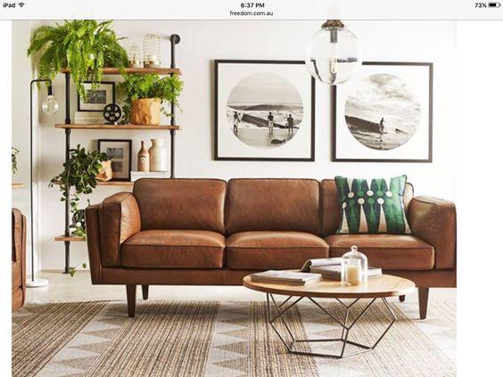 Cuộc dạo chơi đầy màu sắc khi bạn chọn mua sofa da ở đâu đẹp mắt