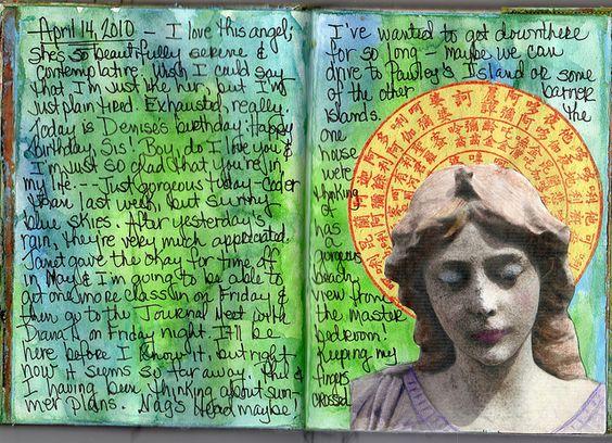 journal026 by paulateachstm, via Flickr