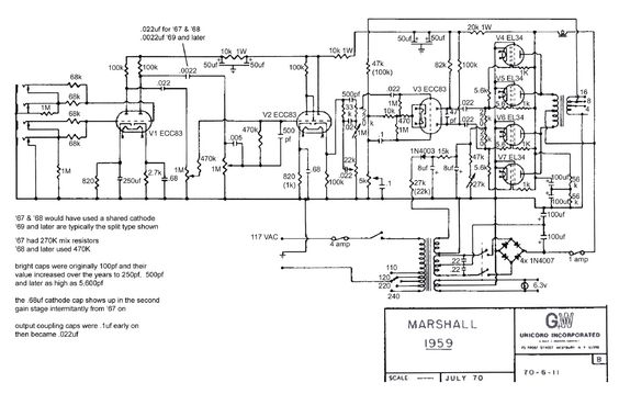 ibanez ts808 wiring diagram with 576038608560342985 on Schematic Ckt Of A Dumble Guitar Copy Schematics Pinterest besides Schema Electronique further 576038608560342985 further Boss Cs 3 Wiring Diagram further
