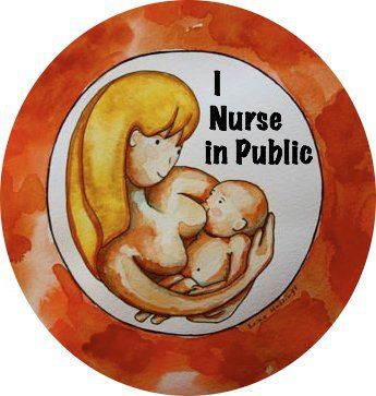 Normal Infant Feeding. Breastfeeding is a beautiful and natural thing and should be supported more!